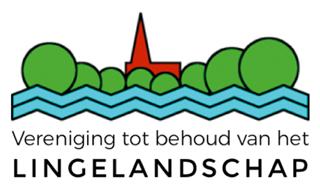 https://lingelandschap.nl/kennismaking-vbl-met-gemeente-west-betuwe/