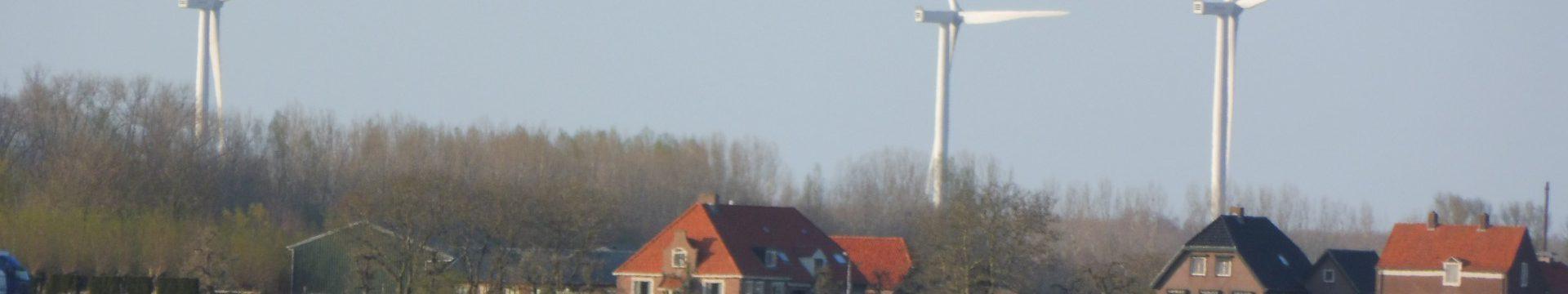 https://lingelandschap.nl/kritische-inspraakreactie-op-windwinning-culemborg/