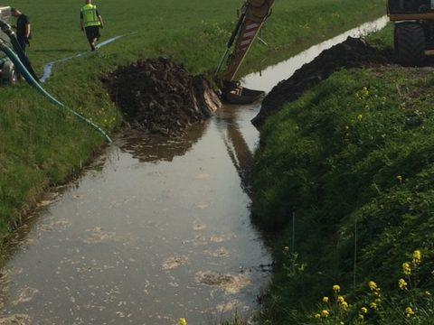 https://lingelandschap.nl/verontreiniging-bij-golfbaan-update/
