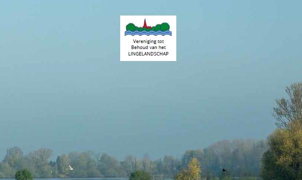 https://lingelandschap.nl/lingeschouw-2020/
