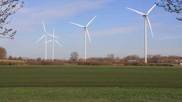 https://lingelandschap.nl/duurzame-energie-in-het-rivierenland/