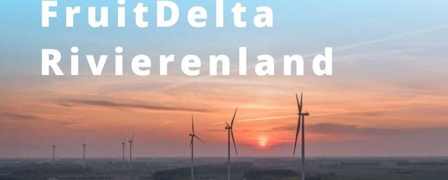 https://lingelandschap.nl/res-1-0-fruitdelta-rieverenland-in-beslissende-fase/